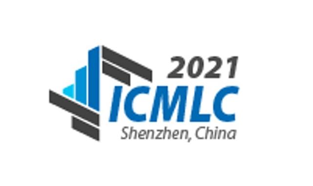 ICMLC 2021