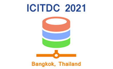 3rd International Conference On Internet Of Things & Distributed Computing ( ICITDC 2021 )