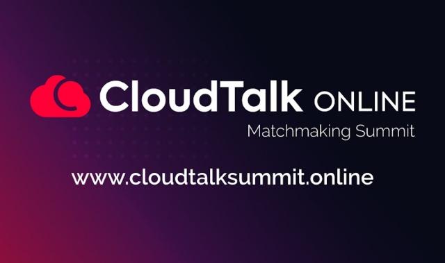 CloudTalk Online