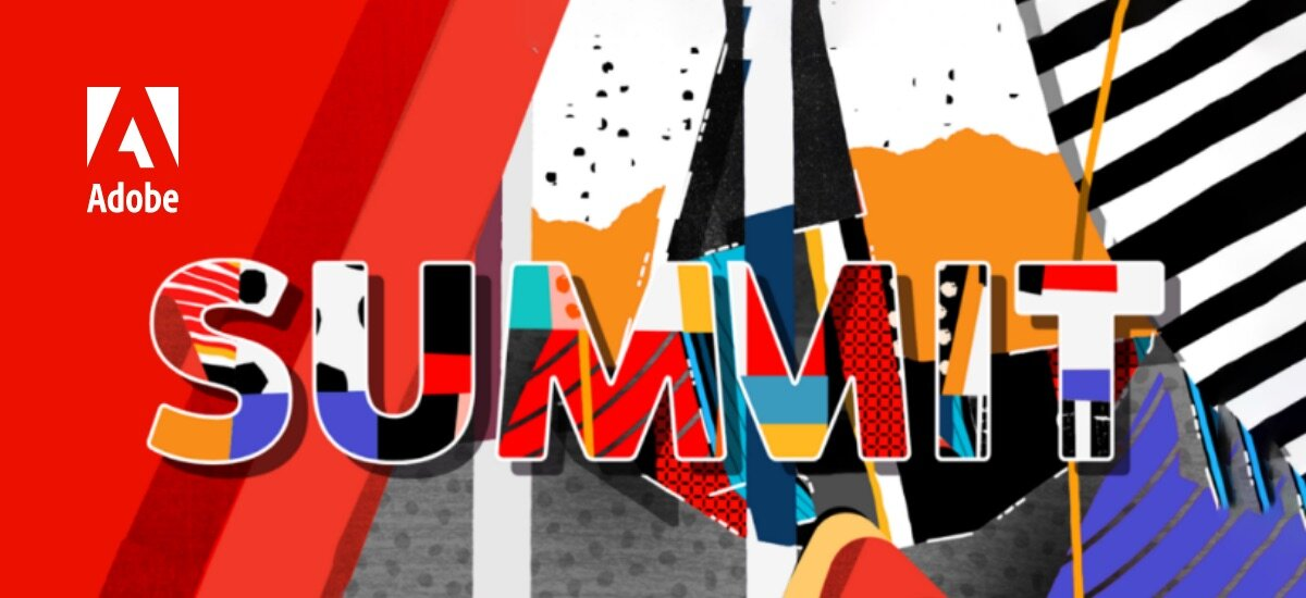 Adobe Summit—The Digital Experience Conference