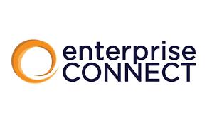 Enterprise Connect (Live and virtual)