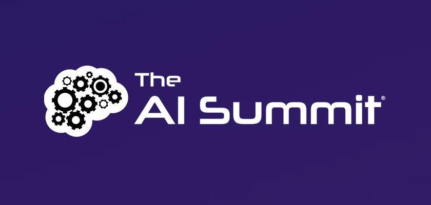 The AI Summit Silicon Valley