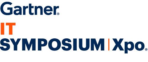 Gartner IT Symposium/Xpo Americas