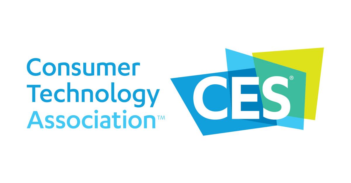 CES Tech