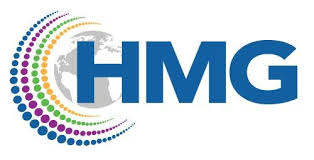 HMG Live! Charlotte CIO executive leadership summit