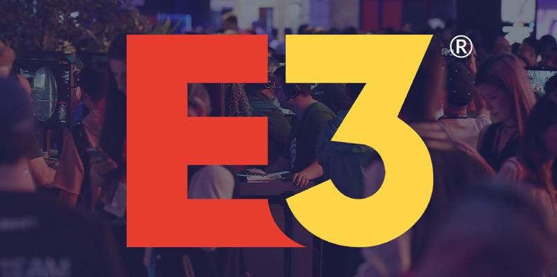 E3 Expo 2021