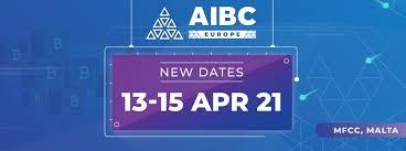 AIBC Summit Malta