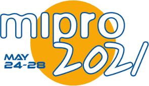 Mipro 2021