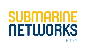Submarine Networks EMEA 2021