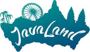 """""""Javaland 2021 """""""