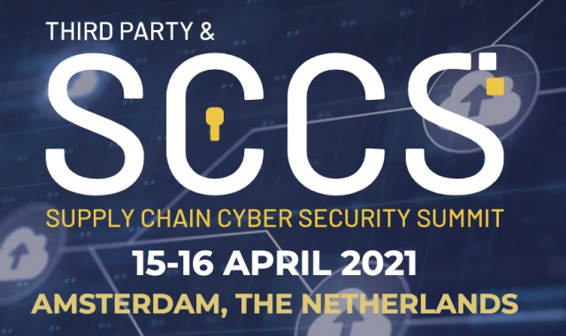 Supply Chain Cyber Security Summit