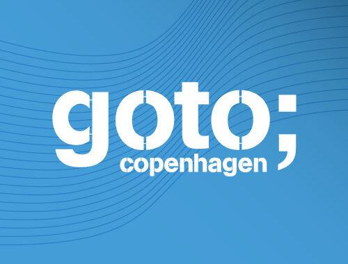 GOTO Copenhagen 2021