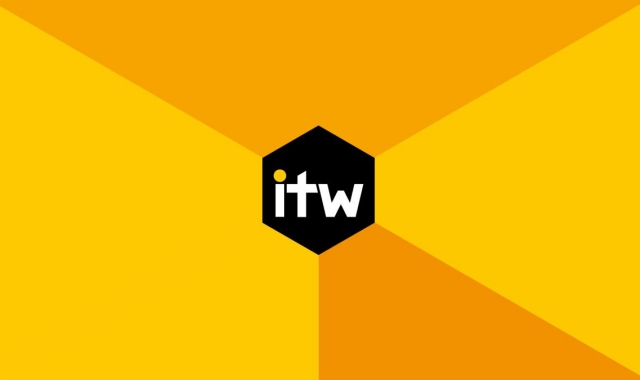ITW 2021