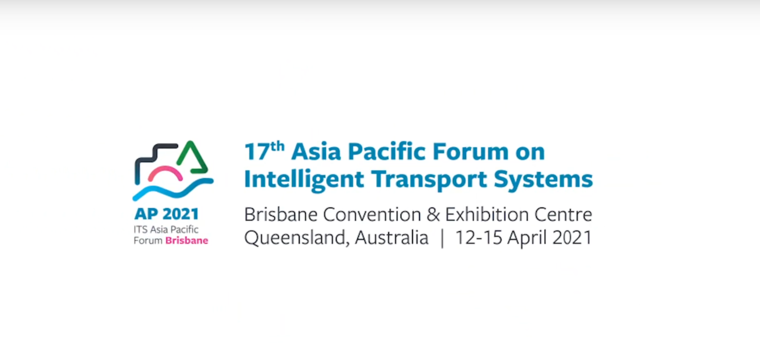 17th ITS Asia Pacific Forum